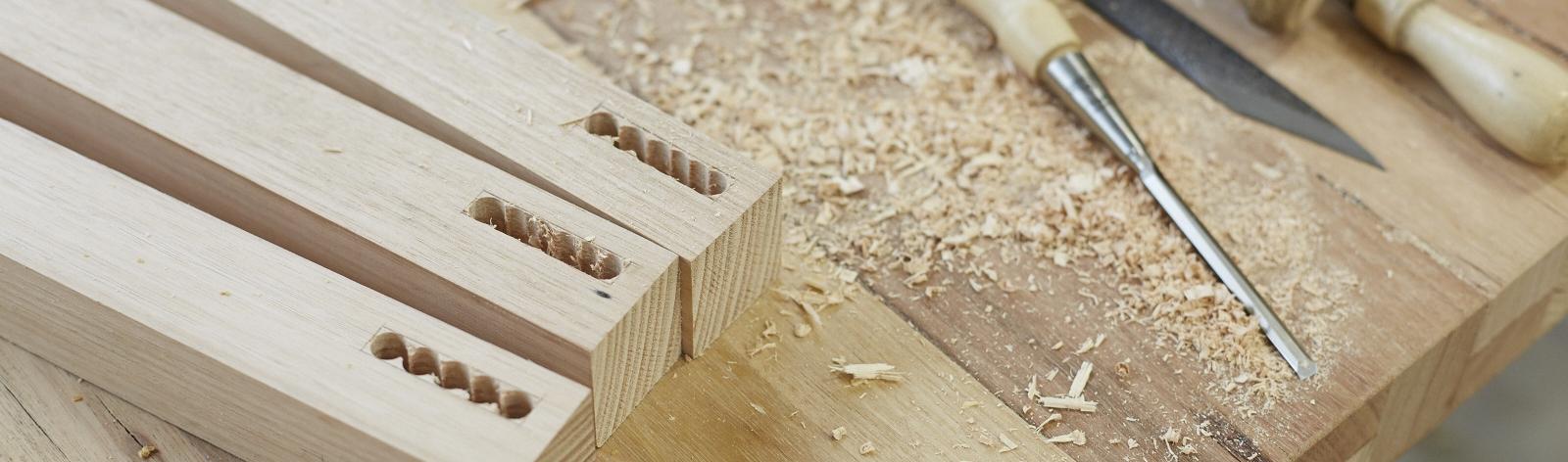 melbourne school of woodcraft 2