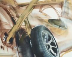 Drew Straker – Muralist