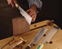 Japanese Woodworking Tools – Where To Buy