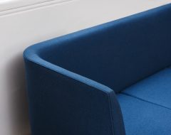 Apparentt – New Furniture Brand