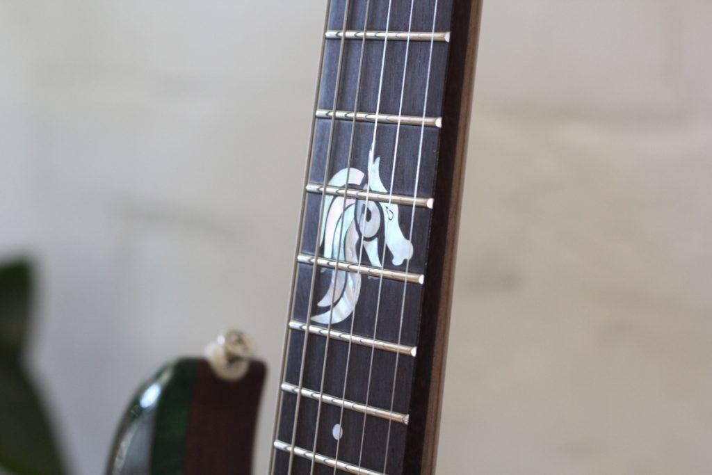 guitar-custom-inlay