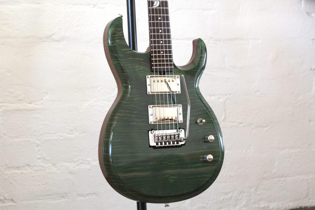 lucas-guitar-envy