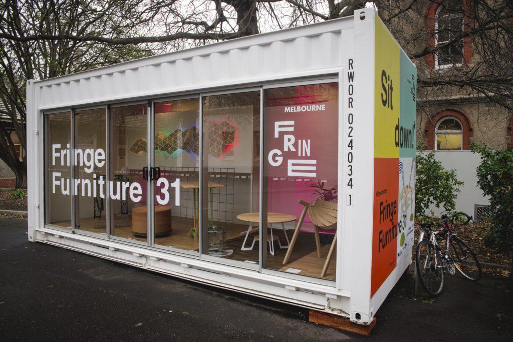 Fringe Furniture 31- Photo by Theresa Harrison_008 copy