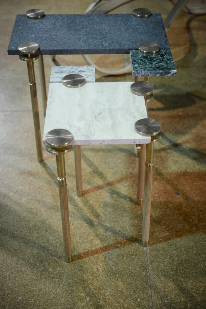 Fringe Furniture 31- The Remnants, Josh Carmody. Photo by Theresa Harrison